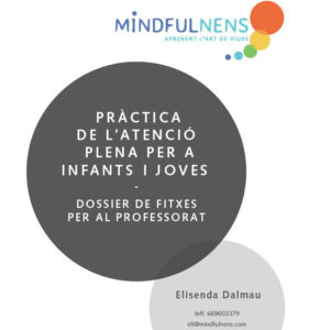 Practica-de-latentecio-plena-per-a-infants-i-jovs-mindfulnens