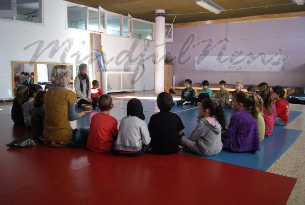 escola_Joan_Coromines-Mindfulnens